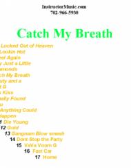 Catch_My_Breath