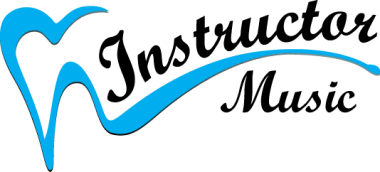 Instructor Music Coupons and Promo Code