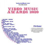 Video-Music-Awards-2020